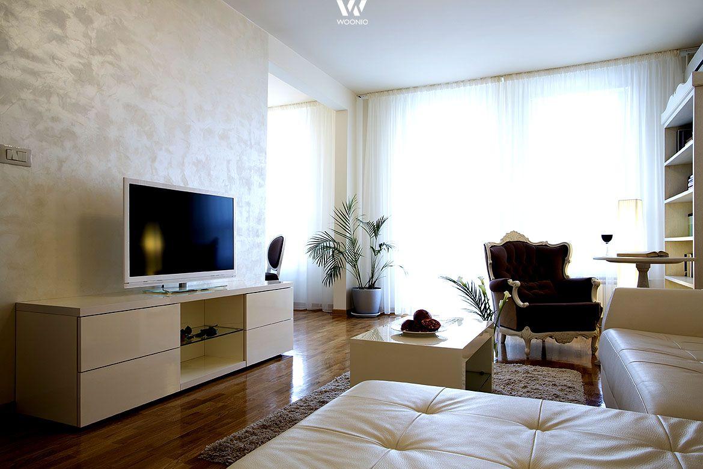 Klassisch Aber Nicht Langweilig   Es Muss Nicht Immer Das Modernste  Wohnzimmer Sein