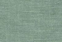 BRU PATINA Solid Color Velvet Upholstery Fabric - DecorativeFabricsDirect.com