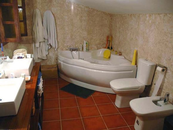 Alquiler Apartamentos Vacaciones Alquiler Apartamentos Apartamentos Bañera Hidromasaje