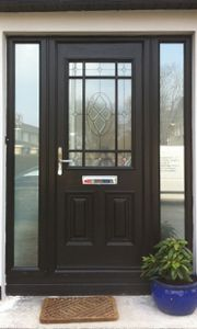 Palladio Dublin Google Search The Palladio Door Collection Pinterest