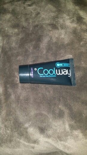 Coolway