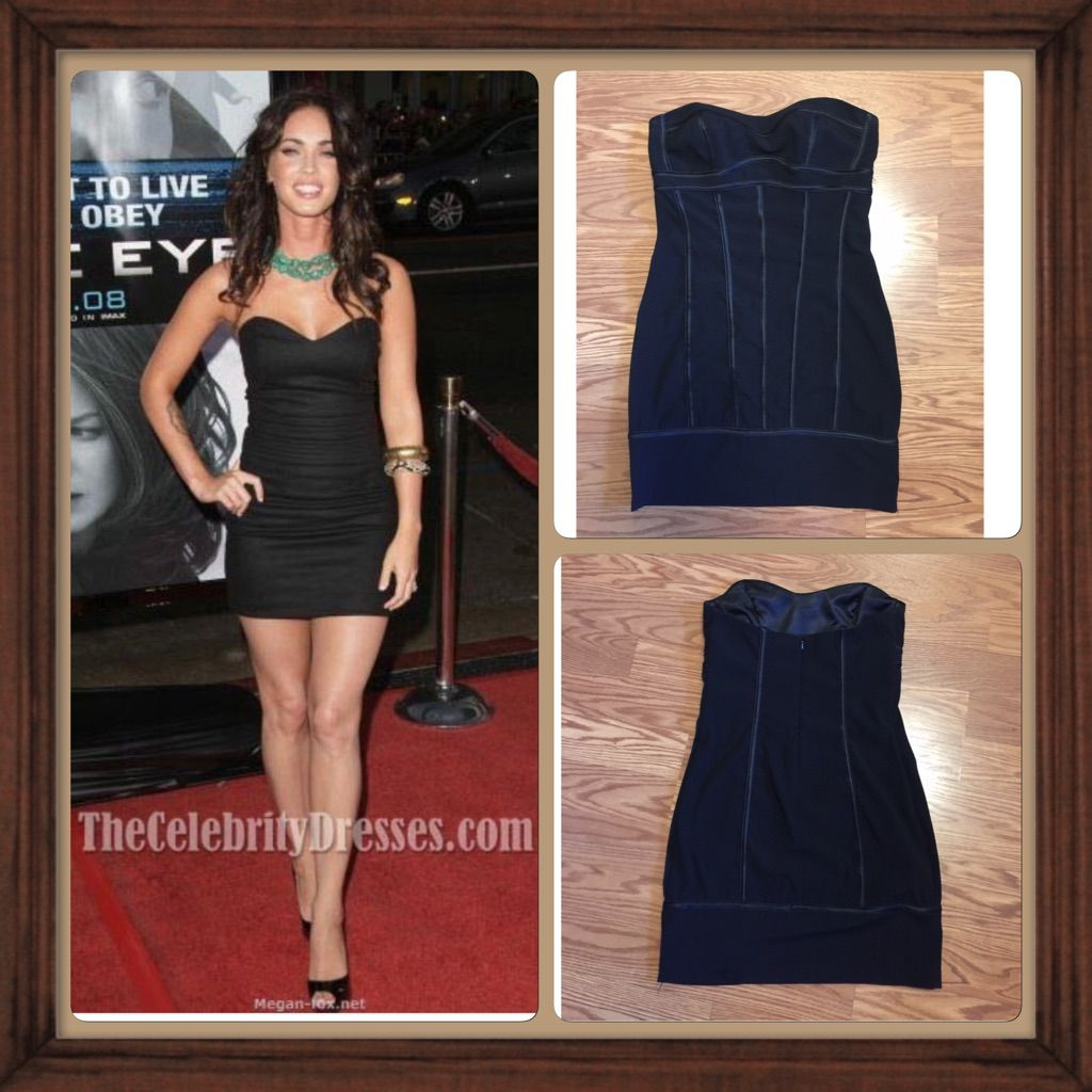 Jessica mc clintock dress size products