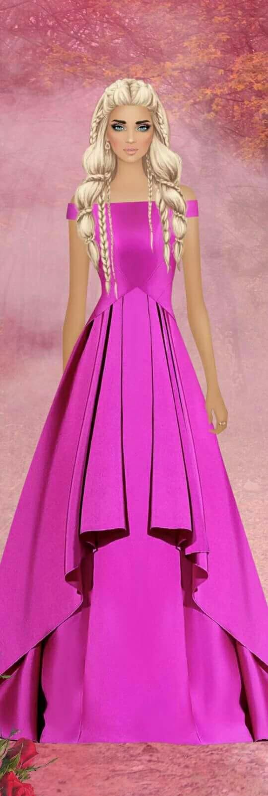 Pin de Mirian Rodriguez en Fashion game | Pinterest | Bocetos de ...