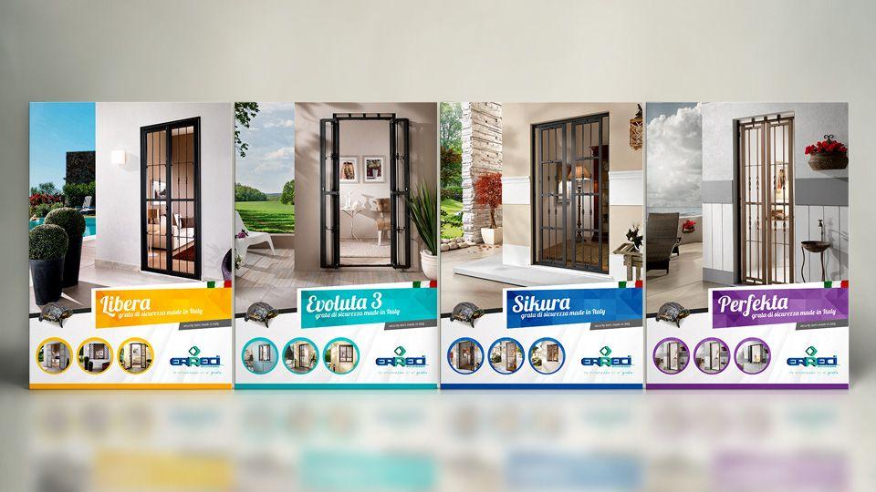 Mobili Tarba ~ Tarba casaclassica vanessa servizio fotografico progetto grafico