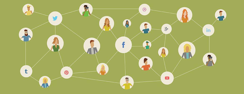 http://www.mireiallobera.com - #DiseñoWeb, #MarketingOnline y #DiseñoGrafico en #Barcelona. #MireiaLlobera, #diseñadora interdisciplinar, tiene su #estudio de #DiseñoGrafico y #DiseñoWeb en #Barcelona, somos #especialistas en crear y dar forma a su idea con los #mejores #servicios de #Diseño #Web, #Servicios de #Diseño #Grafico y #Servicios de #Marketing #Online.