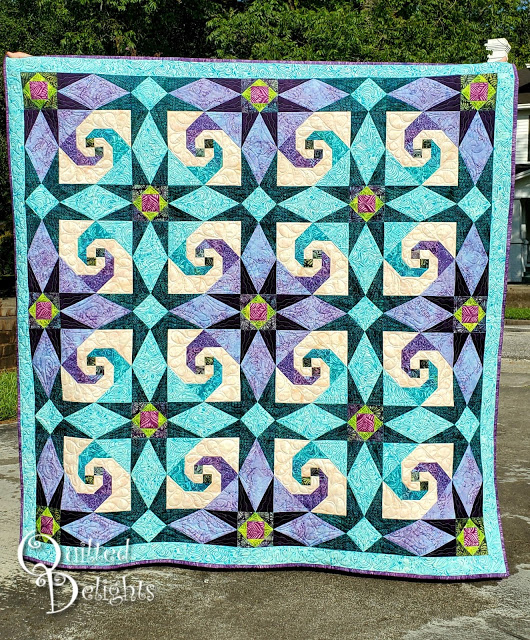 Quilting Blogs What Are Quilters Blogging About Today 2 In 2020 Quilting Blogs Quilts Quilting Bloggers