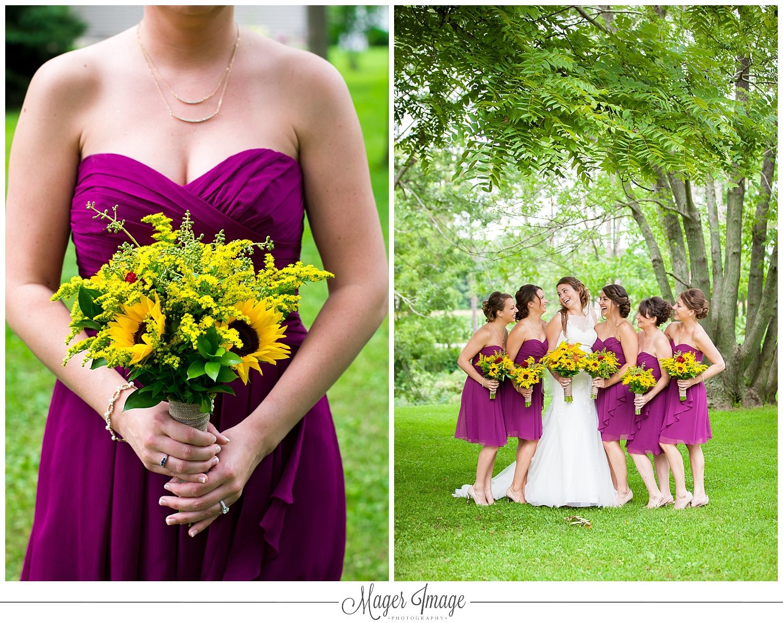Short bridesmaid dresses purple magenta yellow flowers colors short bridesmaid dresses purple magenta yellow flowers ombrellifo Gallery