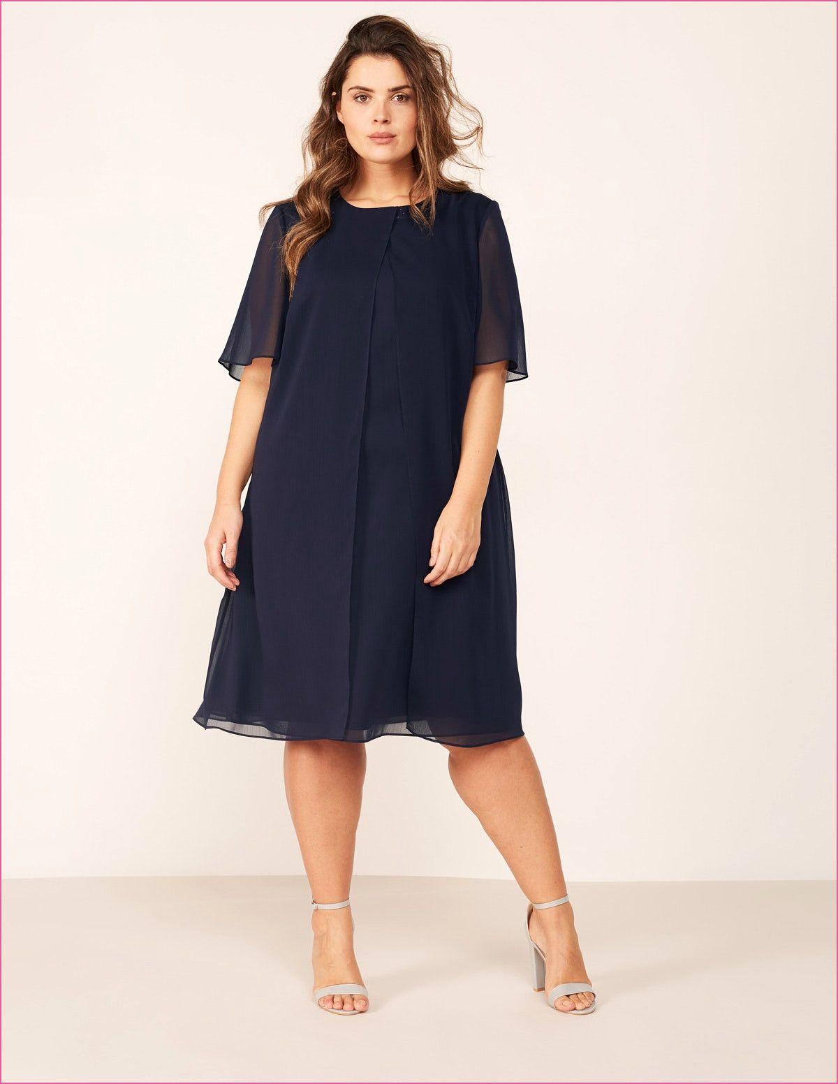 Abendkleider Für Mollige Damen  Kleider damen, Kleider, Festliche