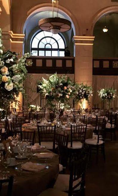 Event Venue Los Angeles | Wedding Gallery