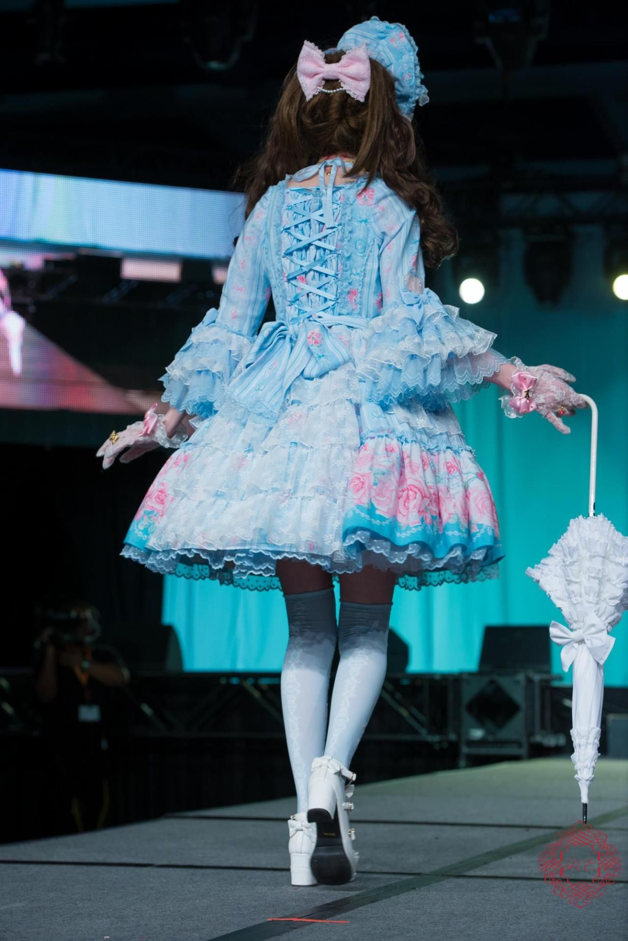 778f1721bb ♡♥mint kismet in wonderland♥♡ — Here are some of my favorite photos I've  found of.
