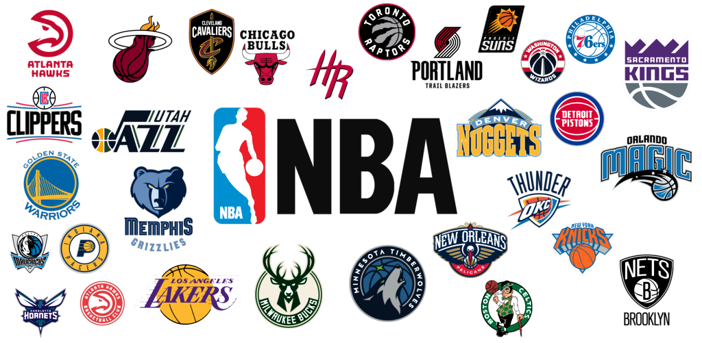 Pin On Nba
