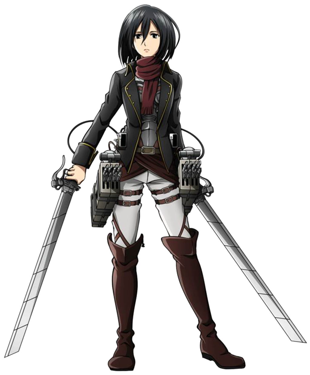 mikasa Google Search Attack on titan anime, Attack on