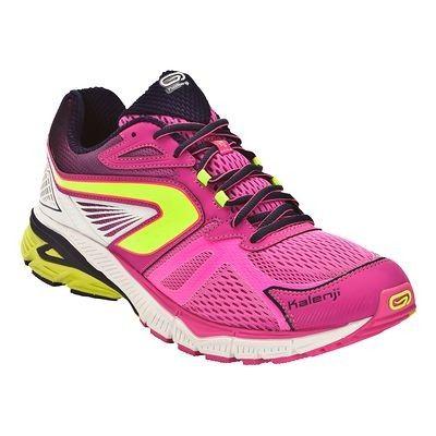 Chaussures Running Chaussures RunningTrailAthlétisme Running De RunningTrailAthlétisme Chaussures De Running De BQCWderox