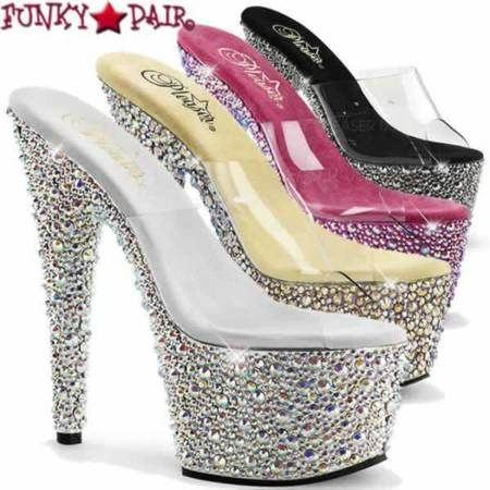 6c7be0e729f Bejeweled-701MS