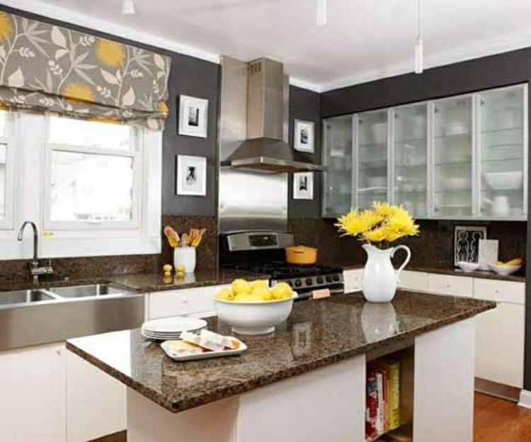 Cozinha classe:MÉDIA/ALTA. Confurtavel,aconchegante......etc.......