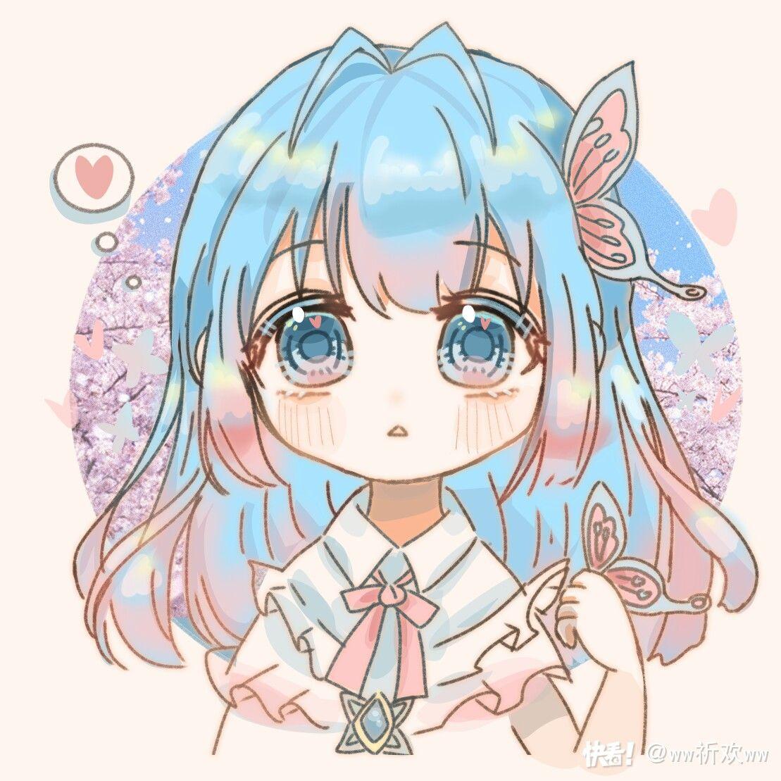 Ghim của Katja trên Đấu La Đại Lục trong 2020 Anime