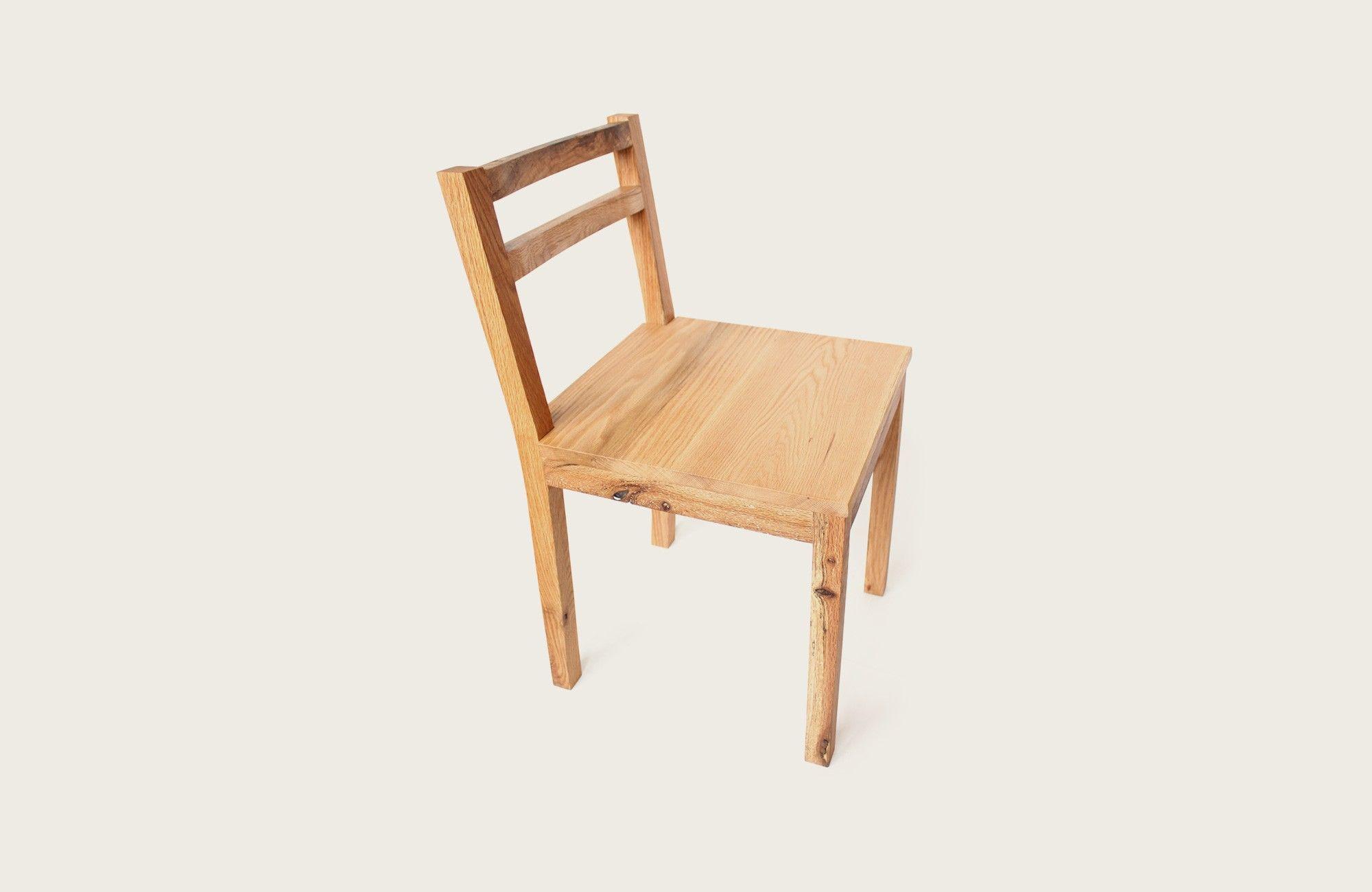 Beran Table U0026 Index Chair U2014 Shigouri U2014 Woodworking U0026 Custom Furniture U2014  Denver, Colorado
