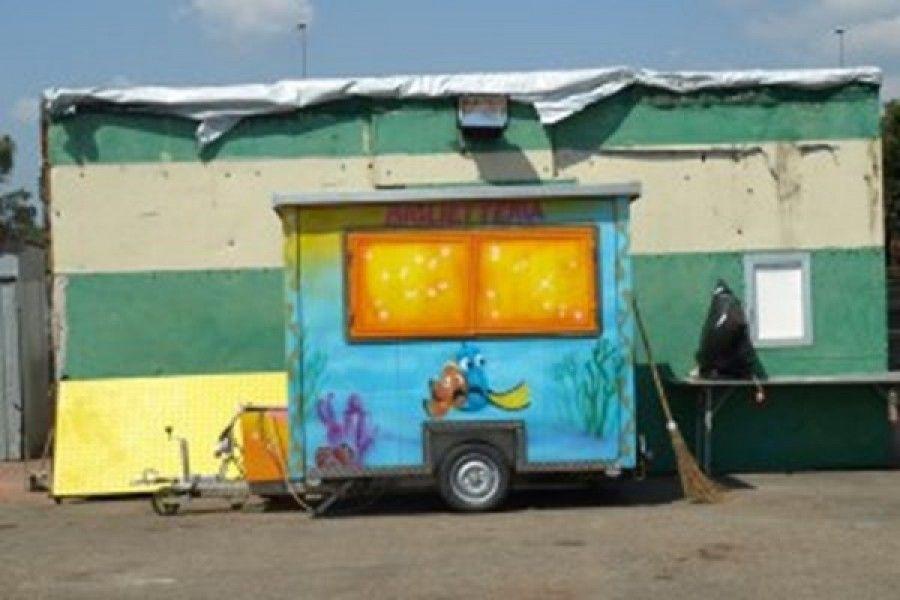 Lazio - Chiudono i grandi campi, via libera alle micro aree per le comunità Rom e Sinti