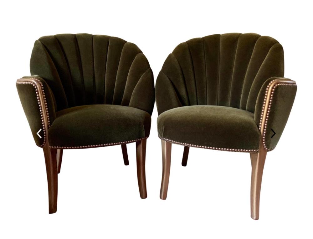 Art Deco Furnishings Google Search Art Deco Chair Deco Chairs Art Deco Living Room