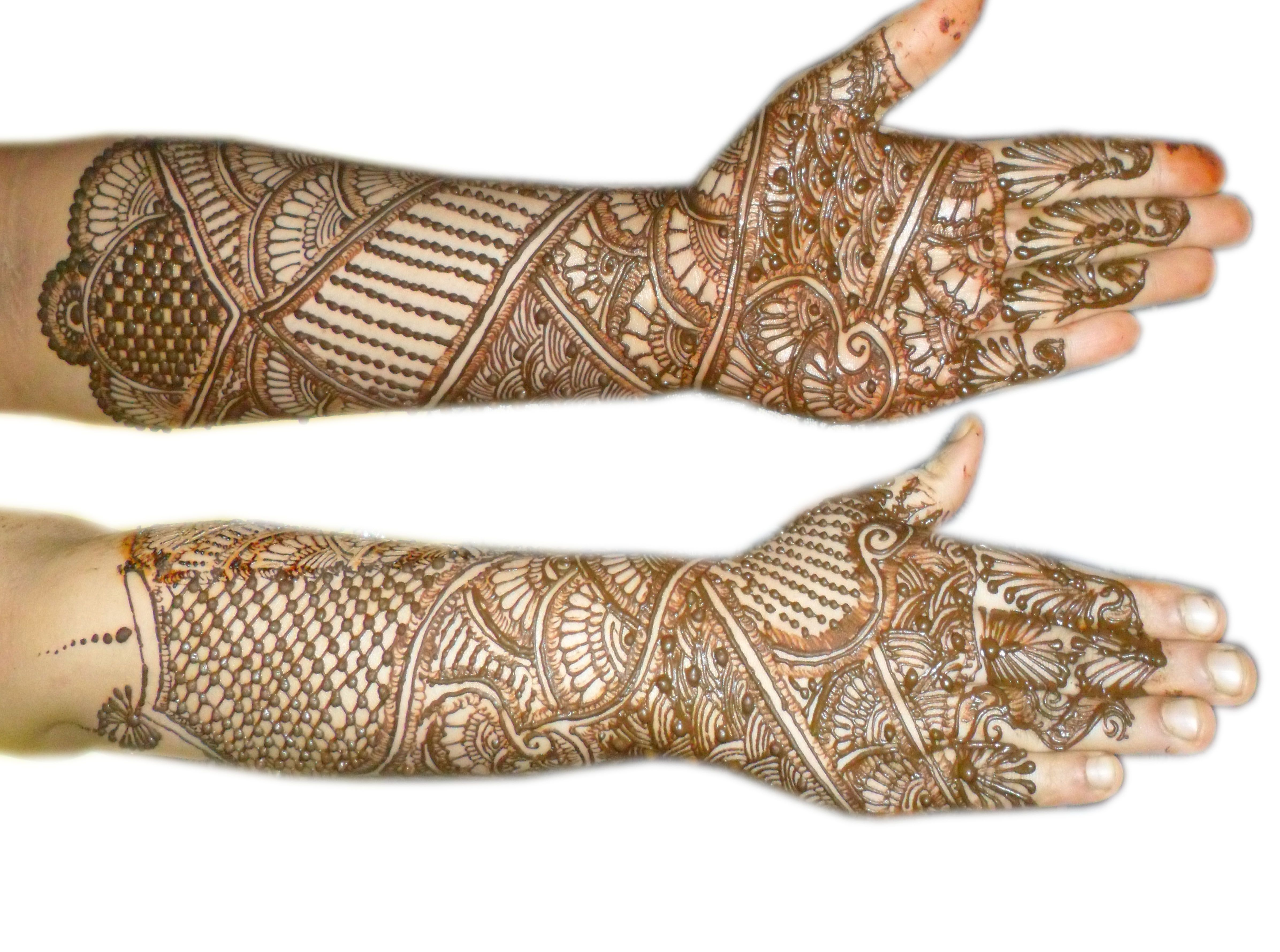 Mehndi Designs Zardosi : Original mehndi designs zardosi cuonun