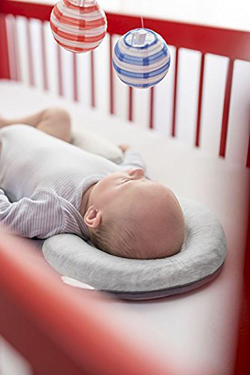 - Aliexpress.com : Buy Portable Baby Nest Crib Nursery Travel Bed