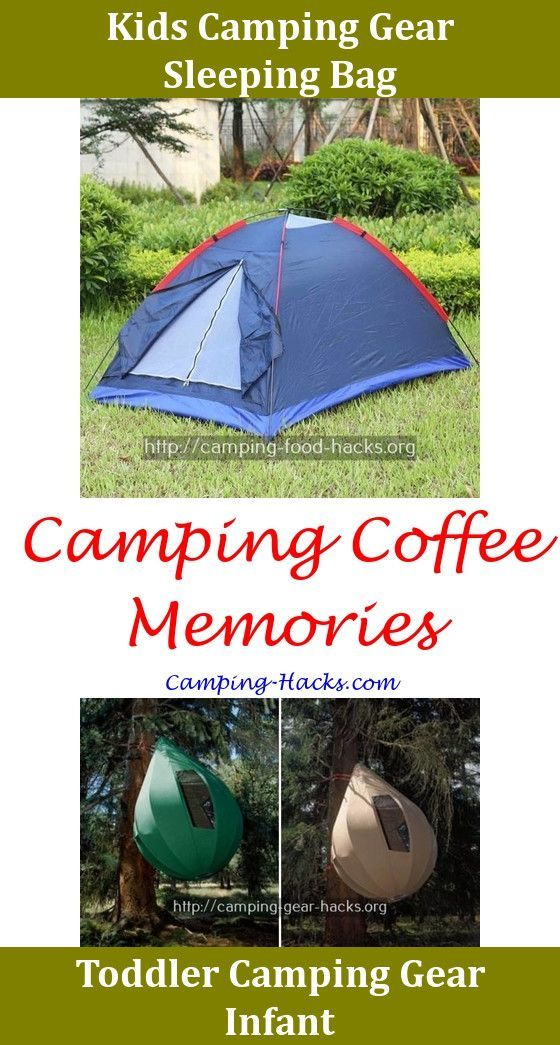 Luxury Camping Gear Sleeping BagsCamping Outdoor Camping Delicious