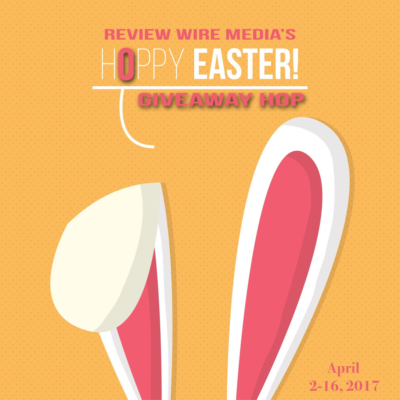 For this hoppy hop easter giveaway i have two copies of heidi to giveaway win a 4 tickets to the gazillion bubble show in nyc in the hoppy easter giveaway hop negle Images