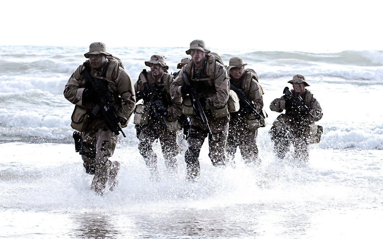 Iphone Navy Seal Wallpaper: Navy Seal Wallpaper, US Navy Seals Wallpapers
