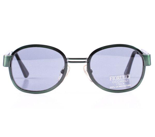 af7877489f3 Vintage Sunglasses · 1 · Fiorucci Occhiali 2052 672