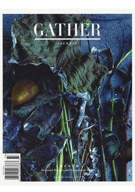 Gather Journal: Volume 2, Issue 4