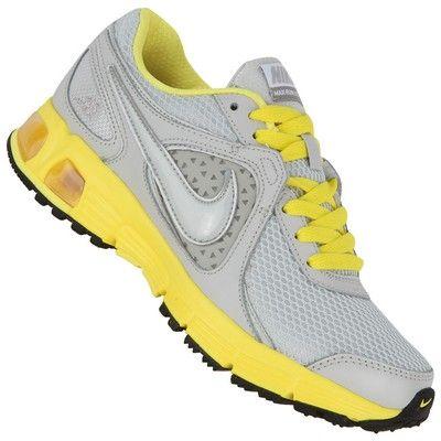 objetivo Mentalmente Punto de exclamación  ênis Nike Air Max Run Lite+2   Nike air max, Nike air, Tênis nike