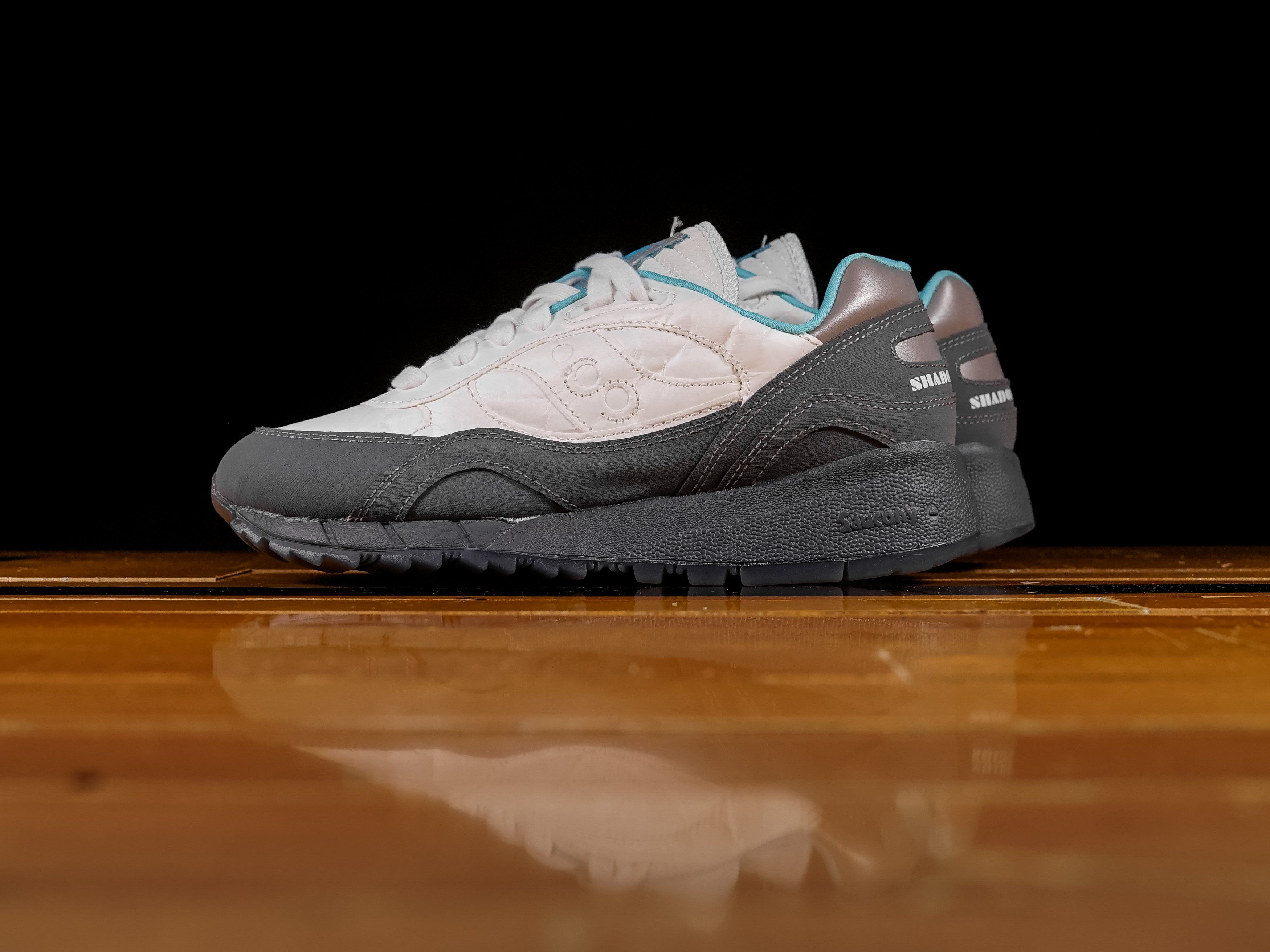 online retailer bf2ce f4d4c Men's Saucony Shadow 6000 MD 'Space' [S70345-2] | Products ...