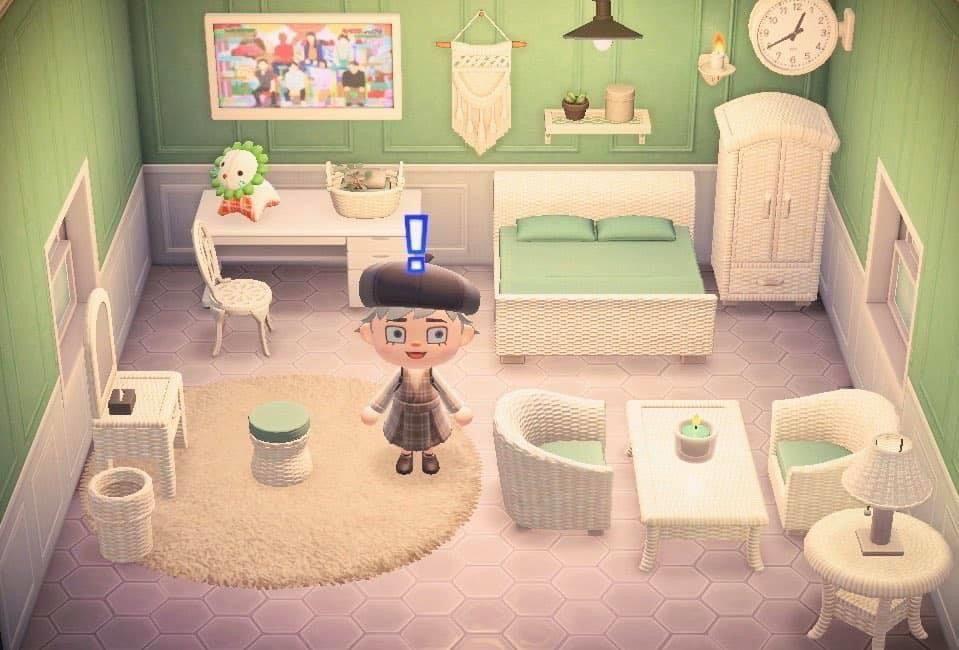 Pin By Bdcash On Animal Crossing Animal Crossing Animal Crossing Game Animal Crossing Qr