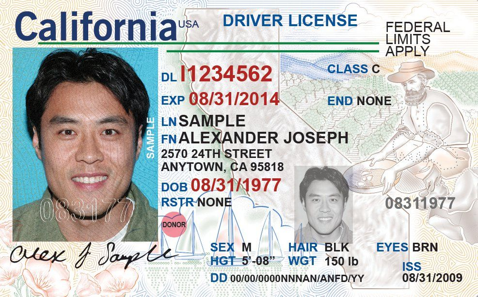 As of jan 22 california residents can now purchase