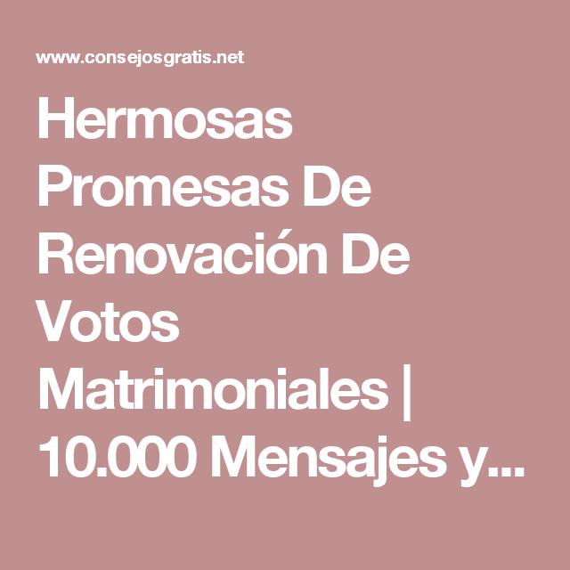 Matrimonio Simbolico En Isla De Pascua : Frases para renovacion de votos matrimoniales