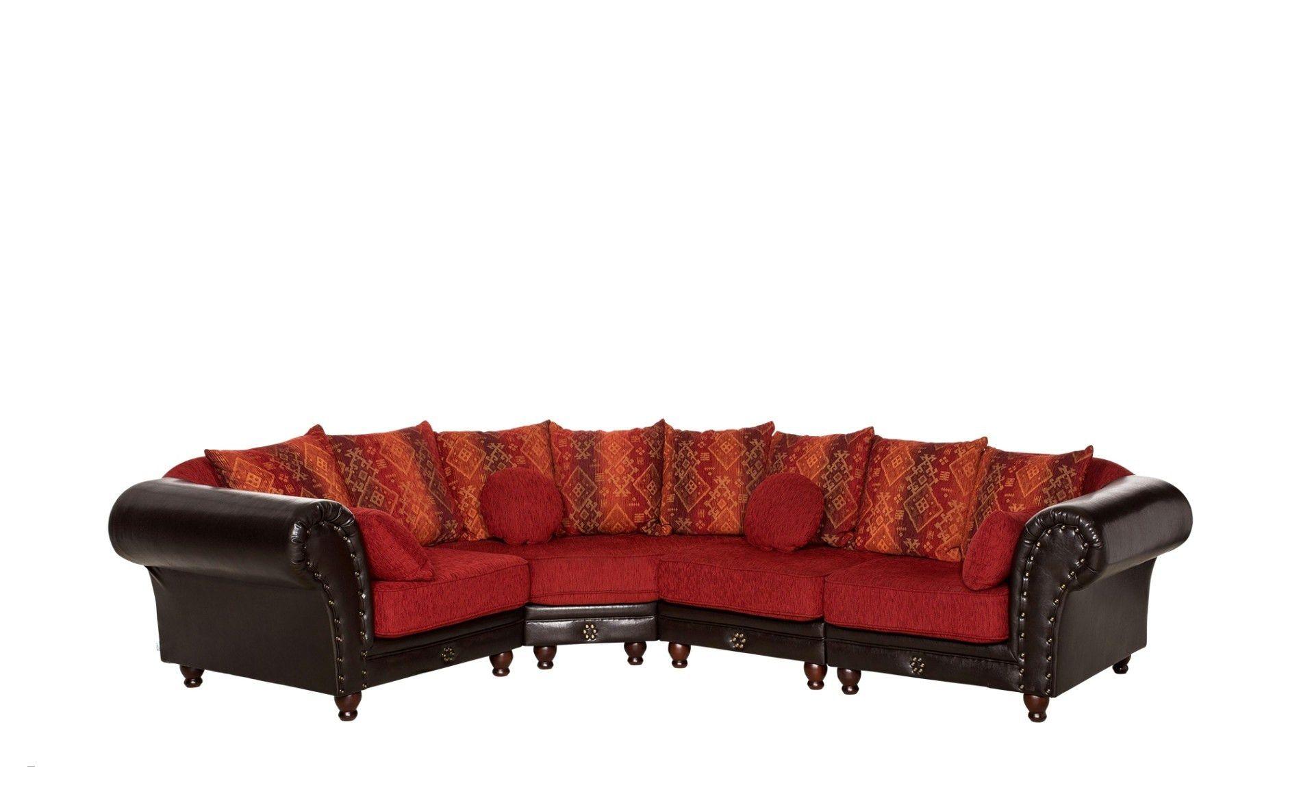 Atemberaubend Couchgarnitur Mit Sessel Home Decor Decor Love Seat