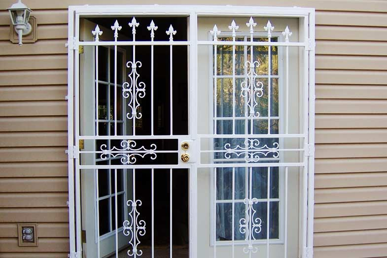 Image result for wrought iron door gates singapore door gate image result for wrought iron door gates singapore planetlyrics Choice Image