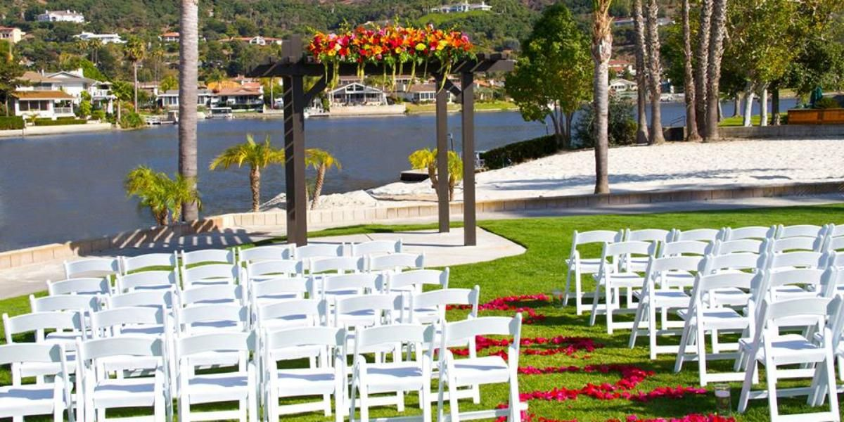 lakehouse hotel and resort weddings get prices for san diego wedding venues in san marcos