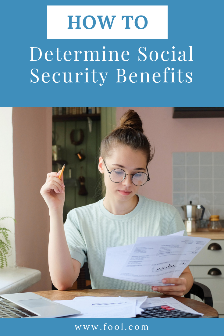 fb27fd336f6af397c8bab91b134458fc - How To Figure How Much Social Security You Will Get