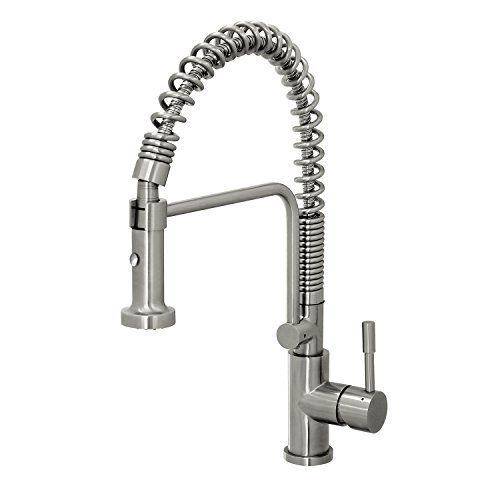 highest reviews this faucet geyser gf51 s geyser