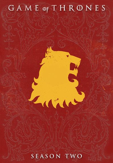 Ver Serie Game Of Thrones Hd 2011 Subtitulada Online Free Pelispedia Tv Watch Game Of Thrones Seasons Game Of Thrones Poster