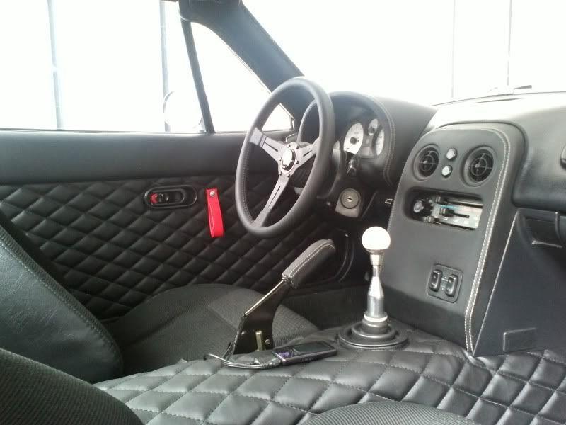 Carbonmiata Transmission Tunnel Cover Miata Mazda Roadster Mazda Mx5 Miata