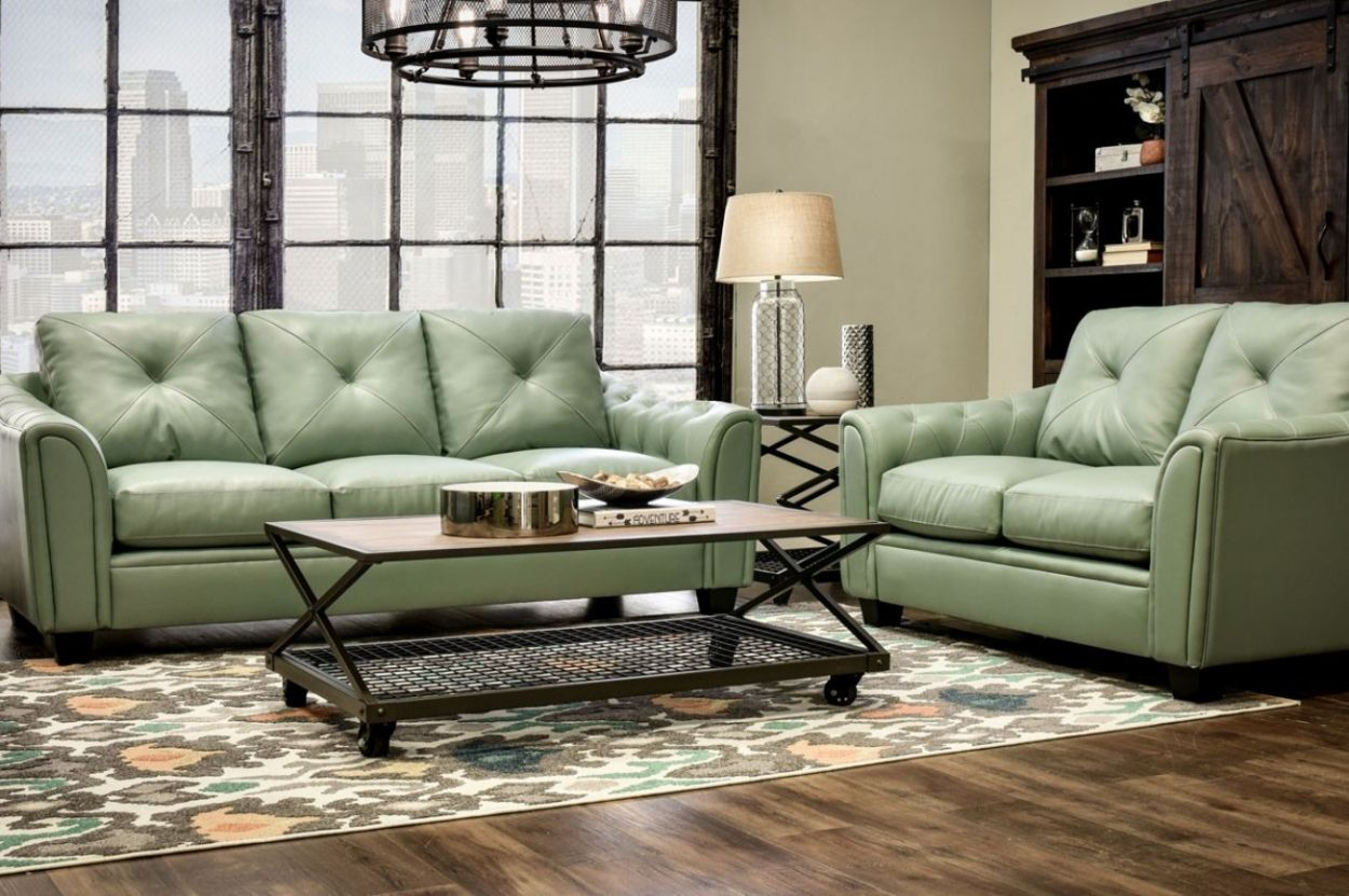 Furniture Stores Boynton Beach Florida   Best Paint To Paint Furniture  Check More At Http: