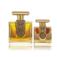 طقم عود ملكي Mens Fragrance Perfume Fragrance