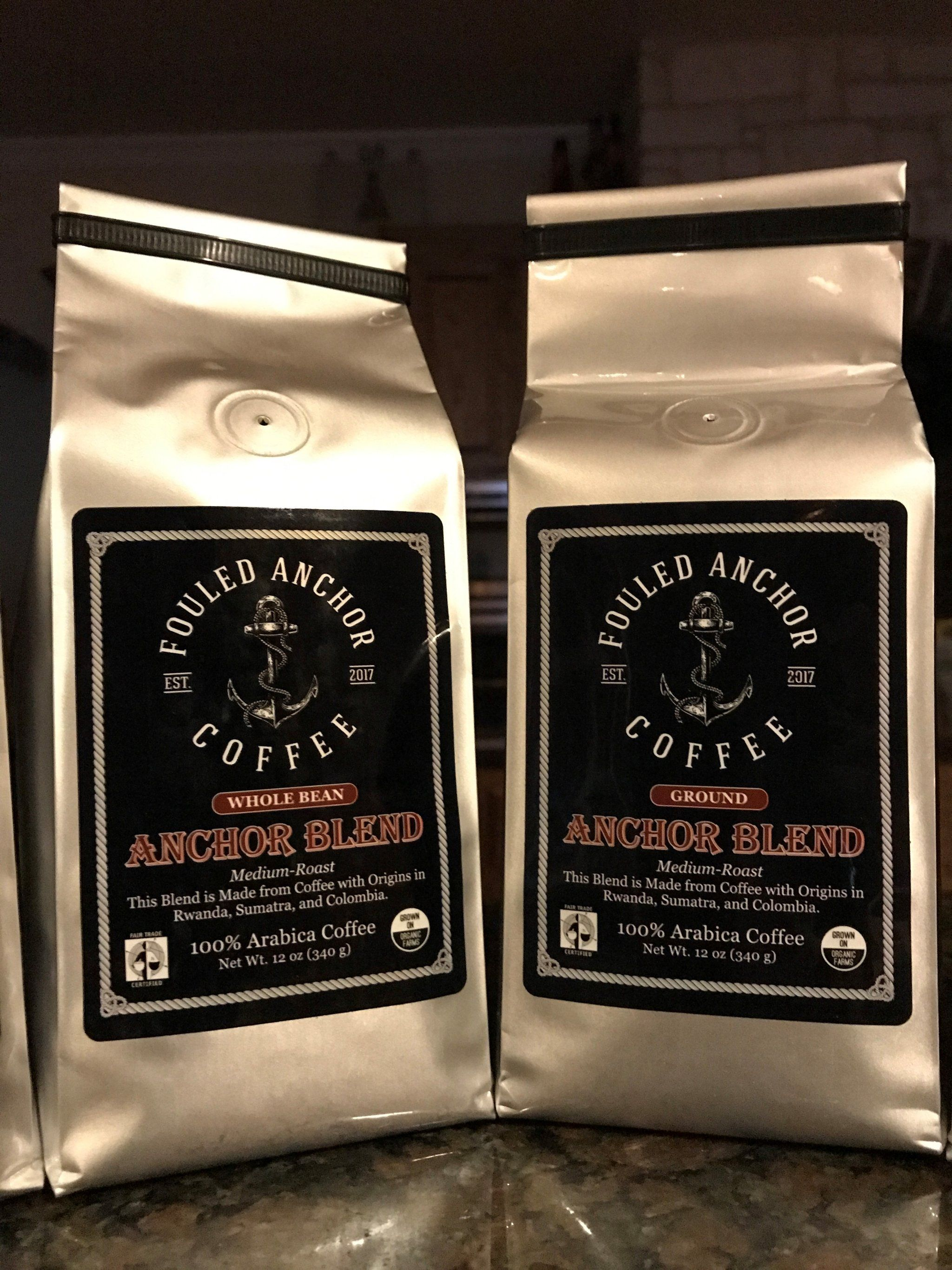Ground whole bean specialty gourmet coffee organic fair trade small batch roasted veteran owned operated pour over k-cup french press cold brew kuerig keurig