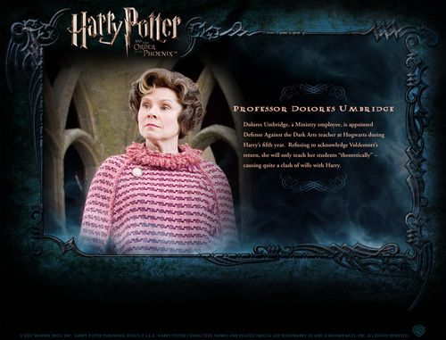 Harry Potter Photo Character Profile Harry Potter Harry Potter Characters Harry Potter Obsession