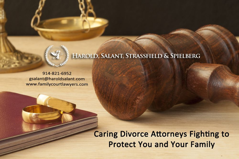 Caring divorce attorneys fighting to protect you and your