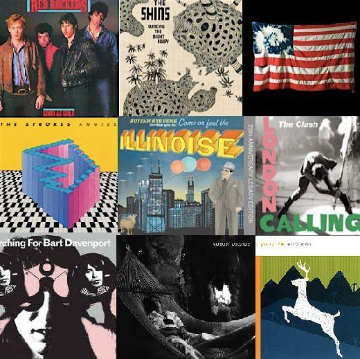 Best New Indie Rock Music Top Indie Songs Indie Rock Bands And Playlists Indie Rock Alternative Rock Songs Alternative Rock