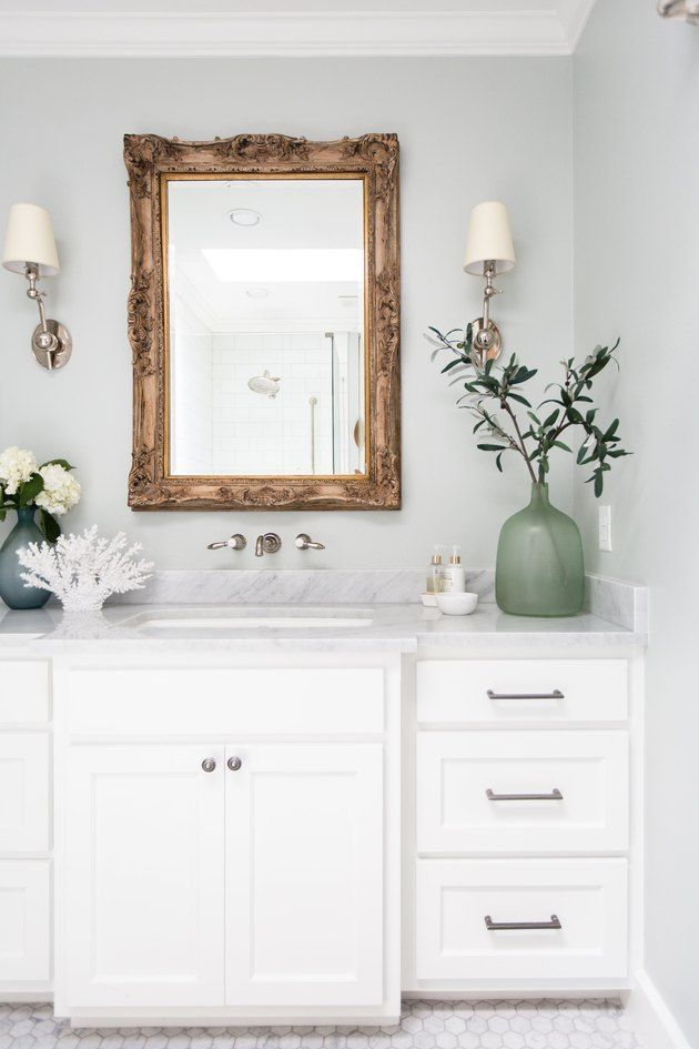10 of the most popular blue paint colors on the market on most popular interior paint colors id=83286