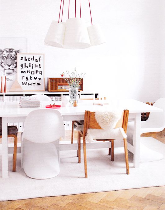 Inspiration In Germansfgirlbybay  German Inspiration And Dining New Dining Room In German Design Decoration